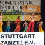 Tanz2