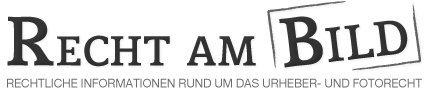 YEAH! Ab heute als freier Autor bei rechtambild.de
