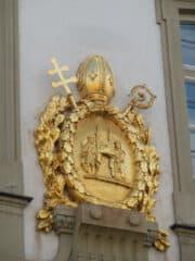 Impression aus Bamberg