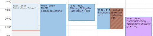 Screenshot_Kalender_13WP