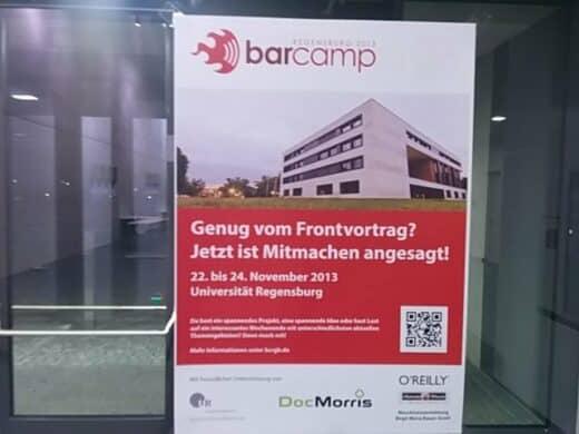 Barcamp_Regensburg_2013_5