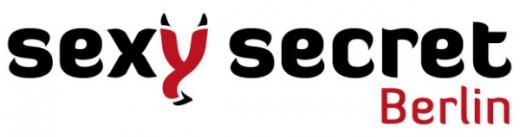 Sexy_Secret_Berlin