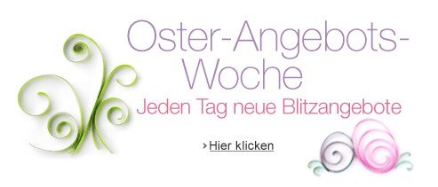 Amazon_Oster_Blitzangebote