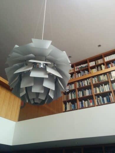 Bibliothek_Landesvertretung_Baden-Wuerttemberg_Berlin
