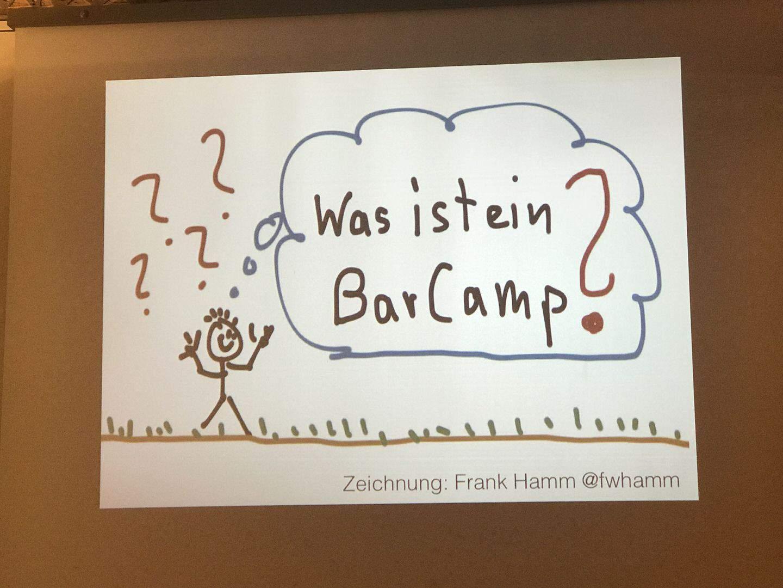 Reisebloggercamp 2018 in der tollen Fachwerkstadt Wolfenbüttel ...