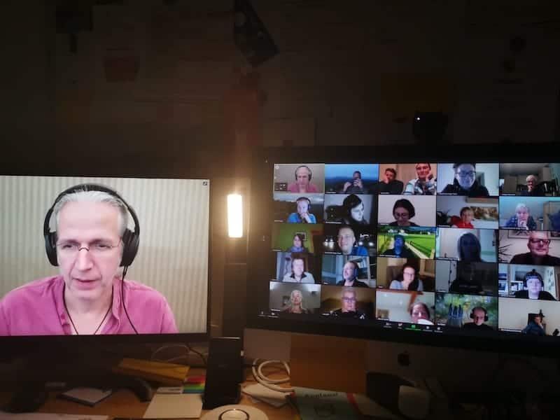 Sessionplanung Fotocamp #HerbstlichT20